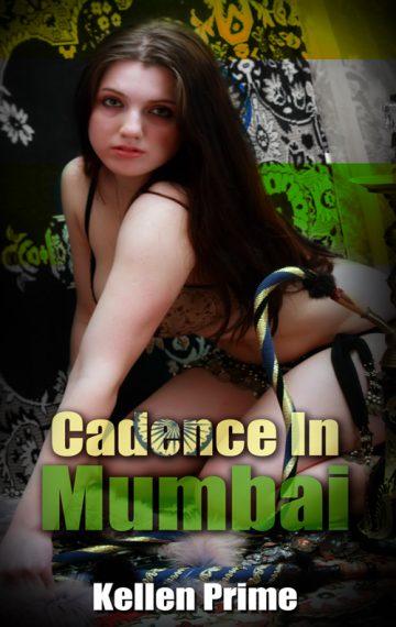 Cadence In Mumbai