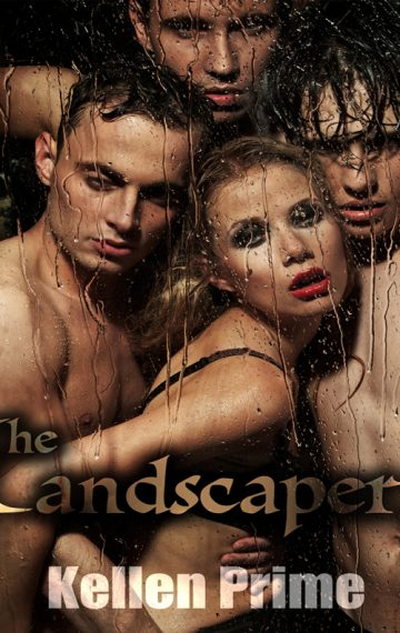 The Landscapers