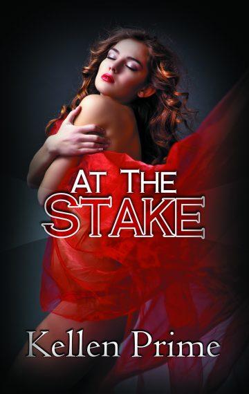 At The Stake