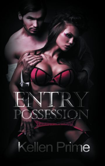 Entry Possession