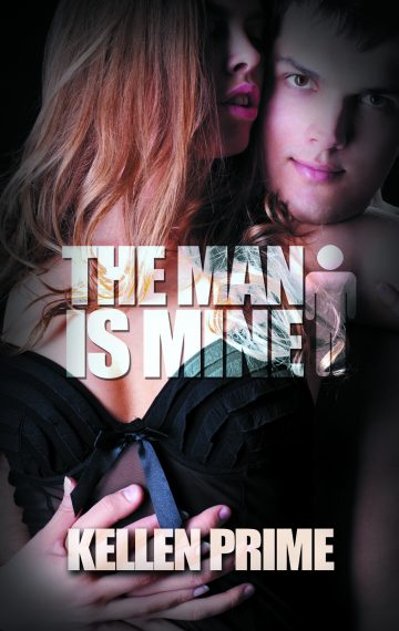 The Man is Mine